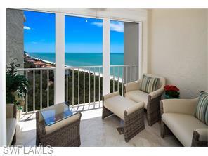 Naples Real Estate - MLS#216029986 Photo 21
