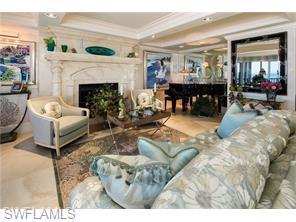 Naples Real Estate - MLS#216029986 Photo 2