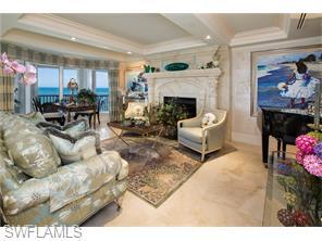 Naples Real Estate - MLS#216029986 Photo 3