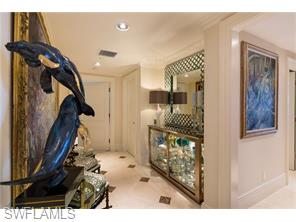 Naples Real Estate - MLS#216029986 Photo 14