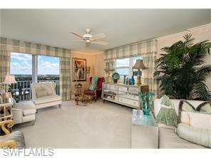 Naples Real Estate - MLS#216029986 Photo 12