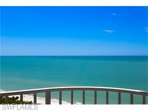 Naples Real Estate - MLS#216029986 Photo 23