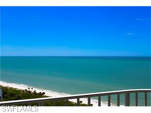 Naples Real Estate - MLS#216029986 Photo 24