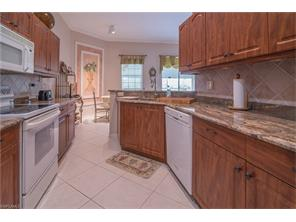 Naples Real Estate - MLS#216051686 Photo 3