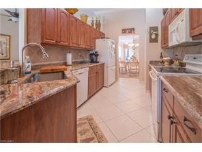 Naples Real Estate - MLS#216051686 Photo 0