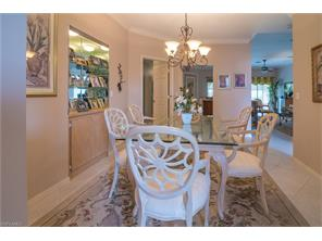 Naples Real Estate - MLS#216051686 Photo 6
