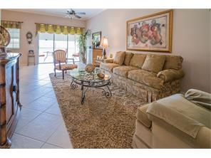Naples Real Estate - MLS#216051686 Photo 9