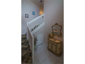 Naples Real Estate - MLS#216051686 Photo 16