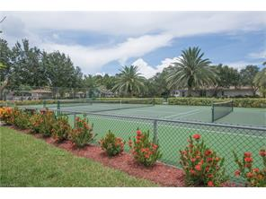 Naples Real Estate - MLS#216051686 Photo 21