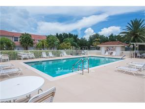 Naples Real Estate - MLS#216051686 Photo 22