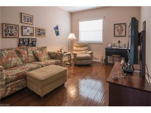 Naples Real Estate - MLS#216051686 Photo 7