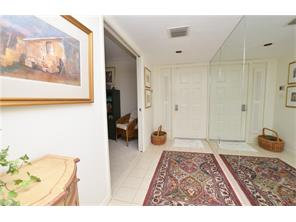 Naples Real Estate - MLS#216056186 Photo 1