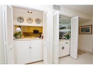 Naples Real Estate - MLS#216056186 Photo 9