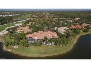 Naples Real Estate - MLS#216076486 Photo 9