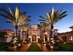 Naples Real Estate - MLS#216076486 Photo 0