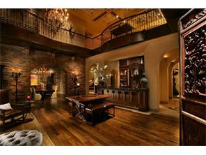 Naples Real Estate - MLS#216076486 Photo 7