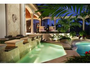 Naples Real Estate - MLS#216076486 Photo 13