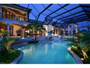 Naples Real Estate - MLS#216076486 Photo 14