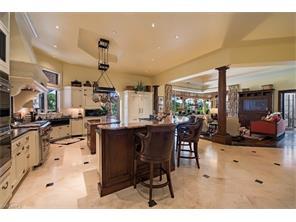 Naples Real Estate - MLS#216076486 Photo 15