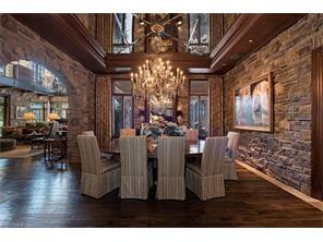 Naples Real Estate - MLS#216076486 Photo 17