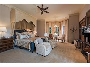 Naples Real Estate - MLS#216076486 Photo 19