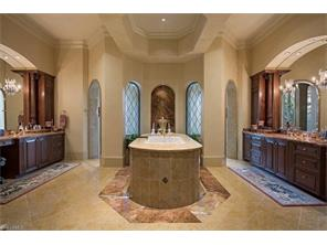 Naples Real Estate - MLS#216076486 Photo 20