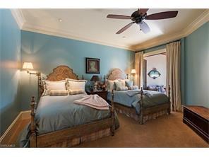 Naples Real Estate - MLS#216076486 Photo 21