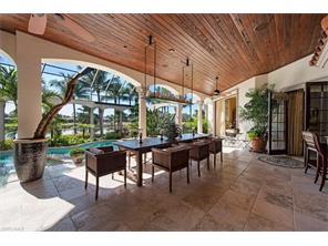 Naples Real Estate - MLS#216076486 Photo 24