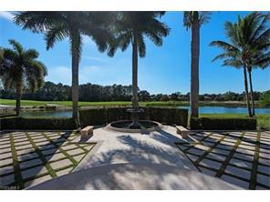 Naples Real Estate - MLS#216076486 Photo 25