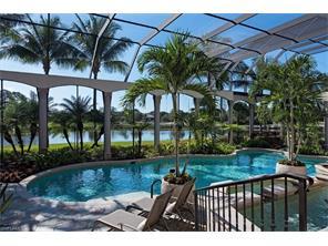 Naples Real Estate - MLS#216076486 Photo 26