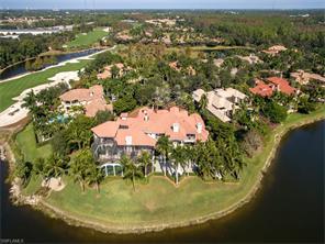 Naples Real Estate - MLS#216076486 Photo 29