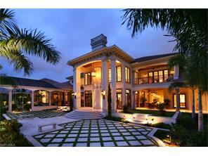 Naples Real Estate - MLS#216076486 Photo 1