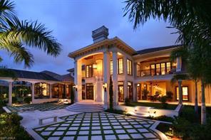 Naples Real Estate - MLS#216076486 Photo 2