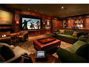 Naples Real Estate - MLS#216076486 Photo 5