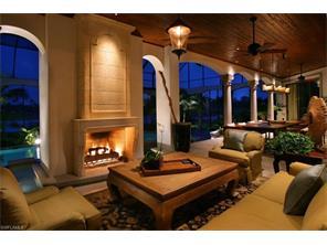 Naples Real Estate - MLS#216076486 Photo 6
