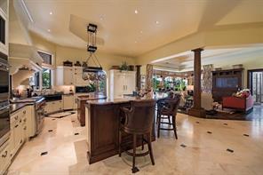 Naples Real Estate - MLS#216076486 Photo 11