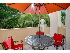 Naples Real Estate - MLS#217004686 Photo 2