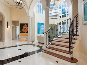 Naples Real Estate - MLS#217026886 Photo 6
