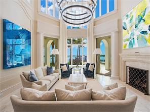 Naples Real Estate - MLS#217026886 Photo 4