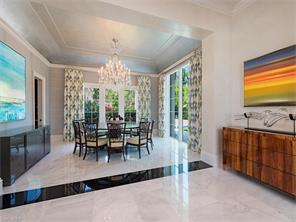 Naples Real Estate - MLS#217026886 Photo 8