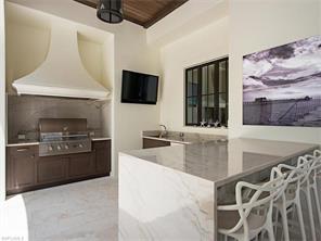 Naples Real Estate - MLS#217026886 Photo 17