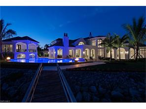 Naples Real Estate - MLS#217026886 Primary Photo