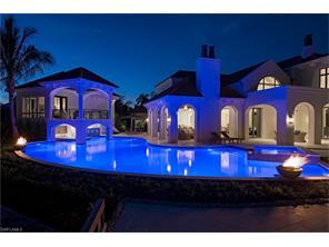 Naples Real Estate - MLS#217026886 Photo 1