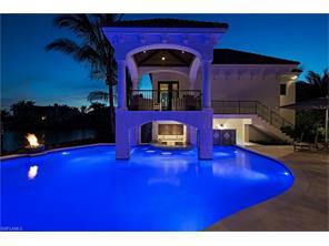 Naples Real Estate - MLS#217026886 Photo 2