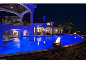Naples Real Estate - MLS#217026886 Photo 3