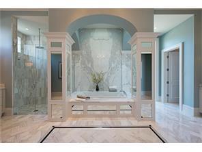 Naples Real Estate - MLS#217026886 Photo 11