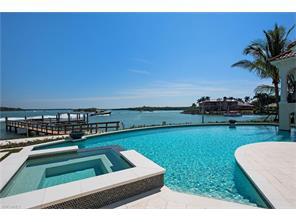 Naples Real Estate - MLS#217026886 Photo 18
