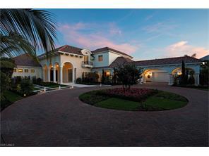 Naples Real Estate - MLS#217026886 Photo 20