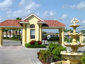 Naples Real Estate - MLS#216069787 Photo 3