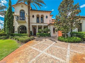 Naples Real Estate - MLS#217004387 Photo 2